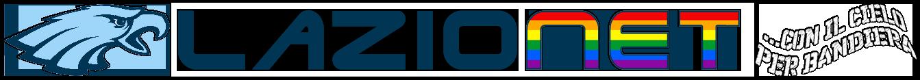 Lazio.net Community